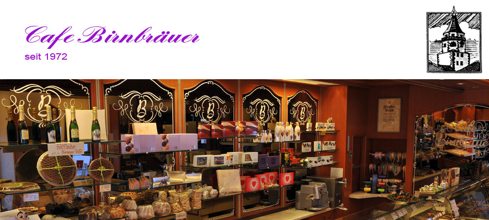 cafe-birnbraeuer-header-default.jpg